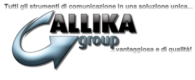 Gallika Group